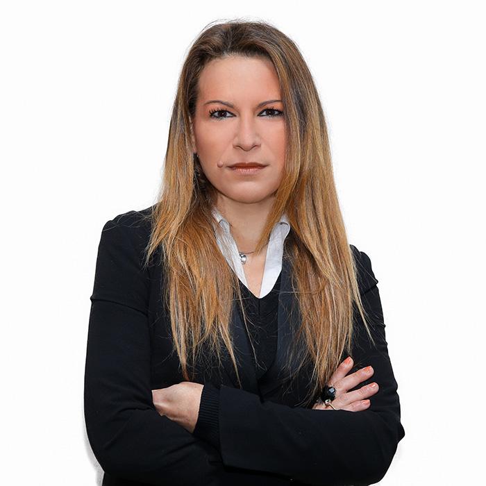 Alessandra Ciminnisi