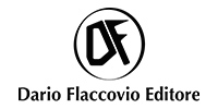 Dario Flaccovio Editore