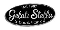Gelati Stella