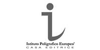 Istituto Poligrafo Europeo