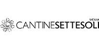Cantine Settesoli